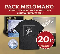 pack-melomano